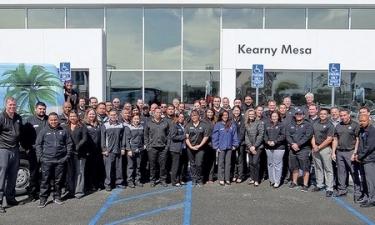2016 volkswagen of kearny mesa automotive news 2016 volkswagen of kearny mesa
