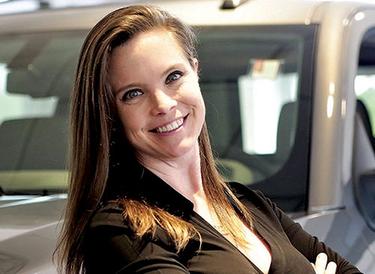 Team Chevrolet Salisbury Nc >> 2017 40u40 Kristin Dillard Automotive News