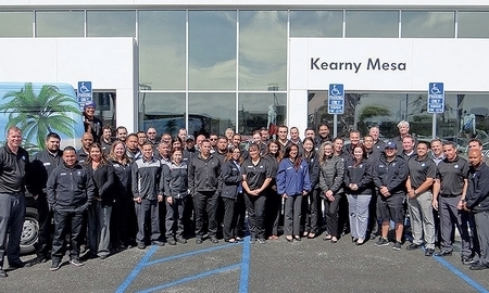 2016 volkswagen of kearny mesa automotive news 2016 volkswagen of kearny mesa