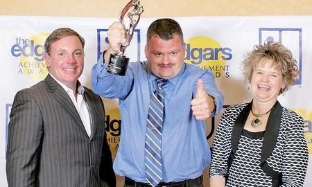 Capitol Subaru Salem Oregon >> Best Dealerships to Work For | Automotive News