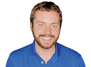 Ryan Everson
