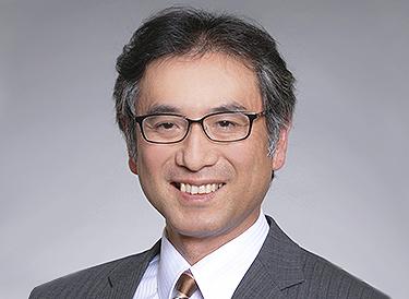 Kenichiro Ito