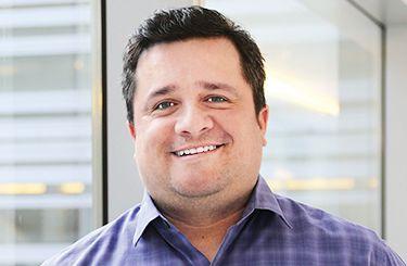 Anthony Jaime