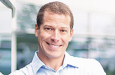 Seth Metzger