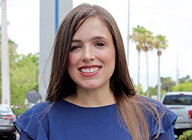 Karen Rodriguez