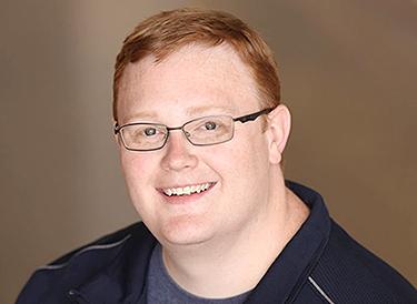 Bryan Salesky