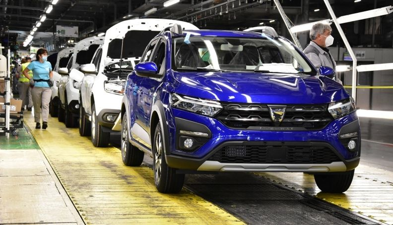 2020 - New Dacia SANDERO STEPWAY (1).jpg