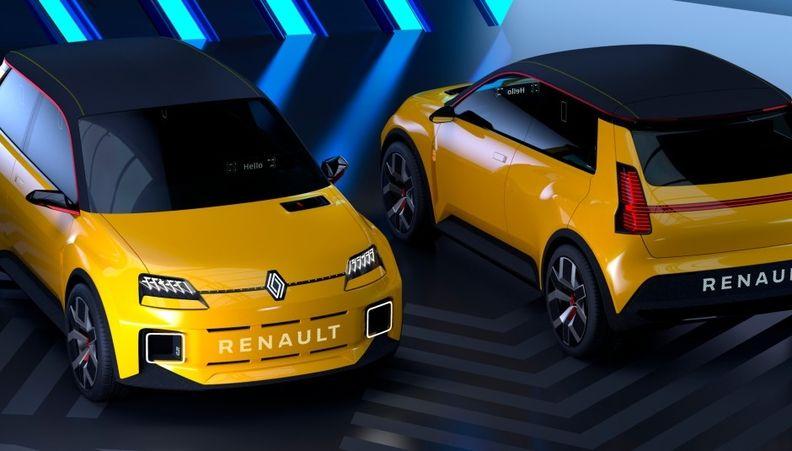 2021 - Renault 5 Prototype (1).jpg