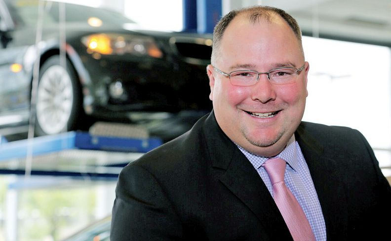 Dealers go with their gut amid price surge