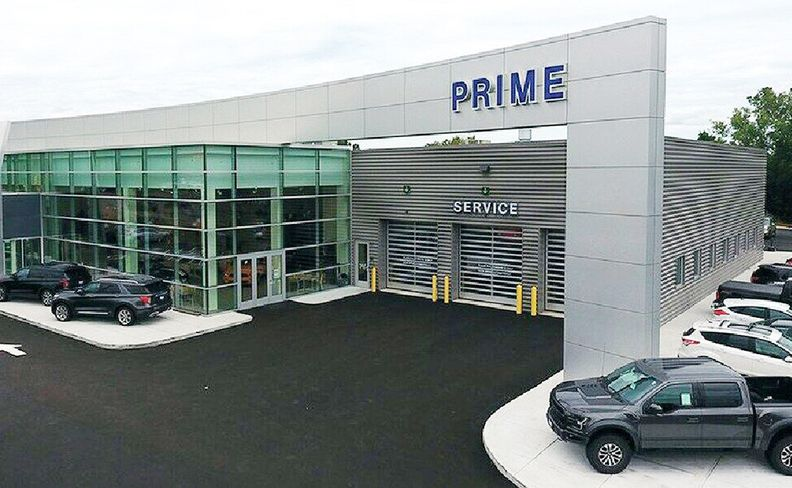 GPB filing casts doubt over future of Prime
