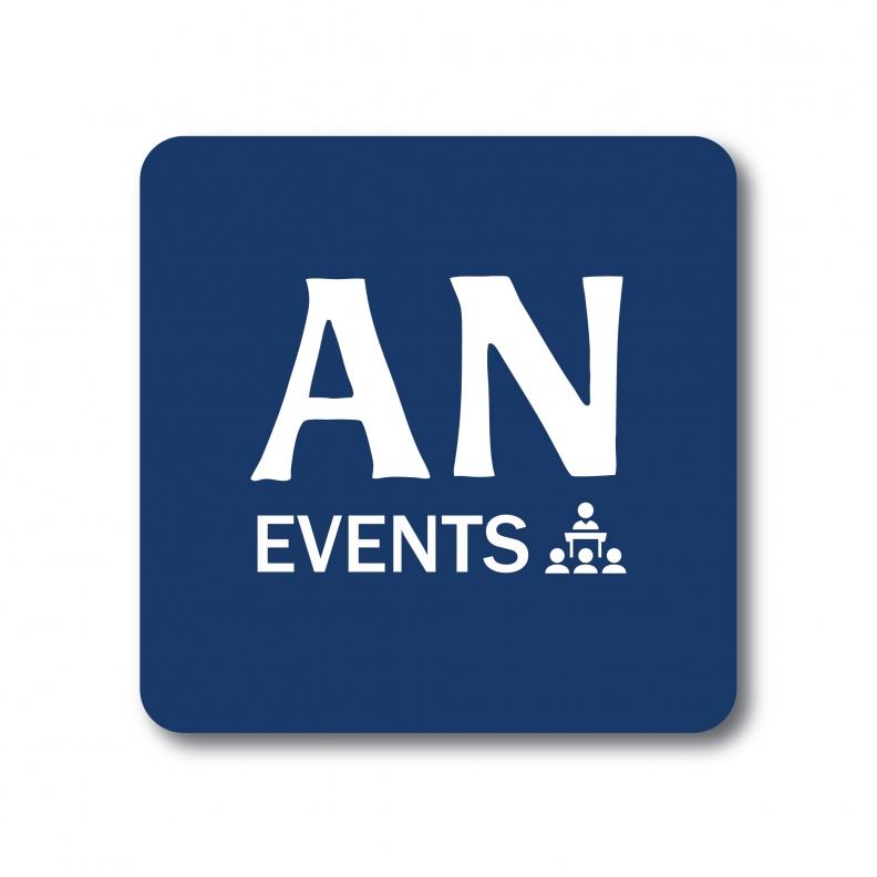 Retail Forum: Chicago | Automotive News