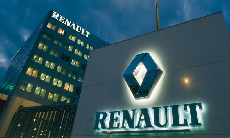 Renault hq rtrs web.jpg