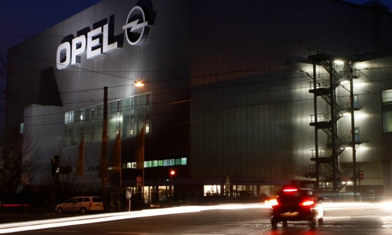 Opel HQ web.jpg