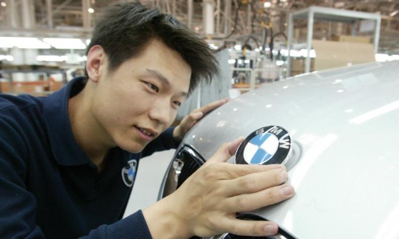 BMW China badge web.jpg