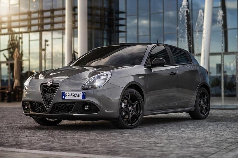Alfa-Romeo Giulietta web.jpg
