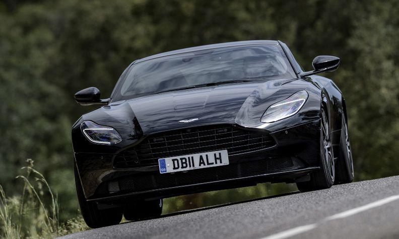 Aston Martin DB11 V8 web.jpg