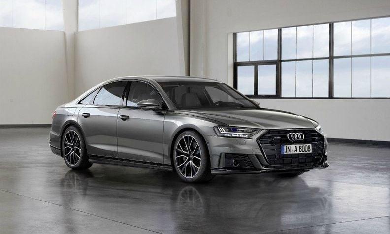 Audi A8 19 web.jpg