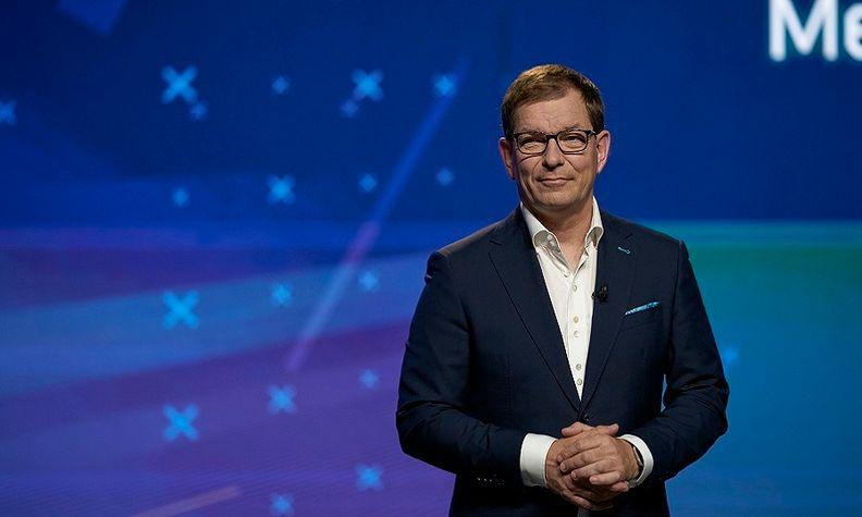 Audi CEO Duesmann web.jpg