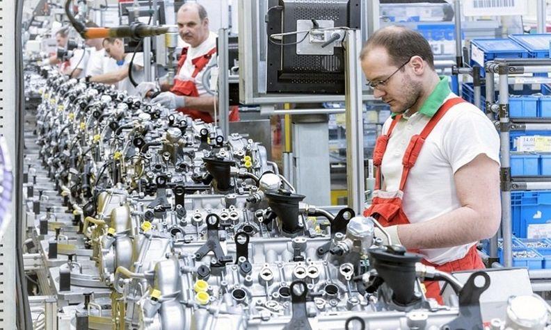 Audi Gyor engine web.jpg