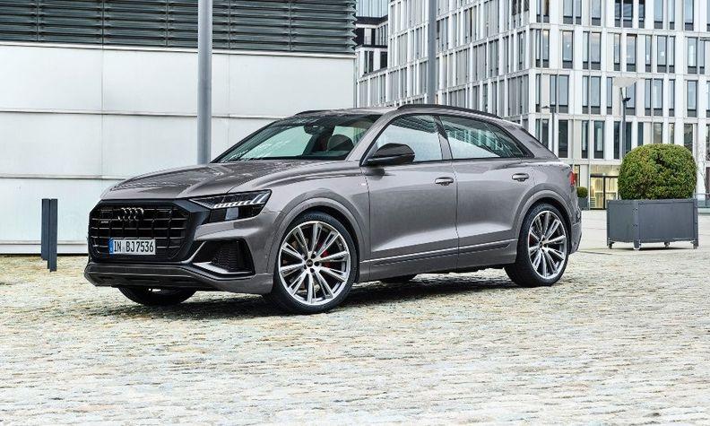 Audi Q8 web.jpg