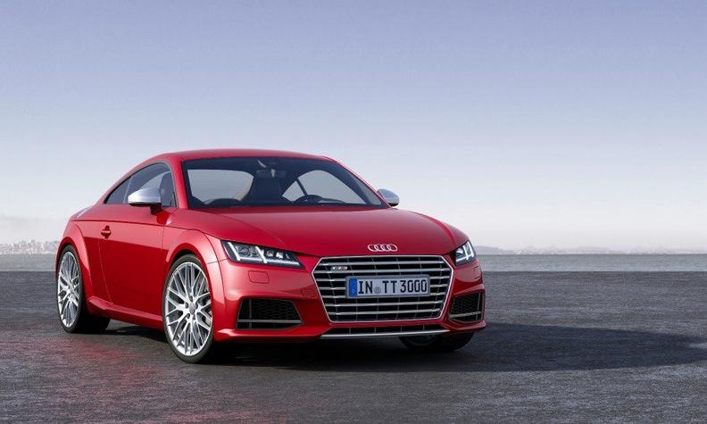 Audi TT 14 web.jpg