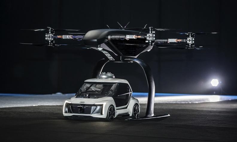 Audi air taxi drone web.jpg