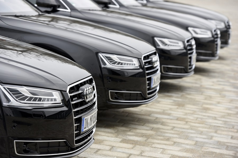 Audi cars rtrs web.jpg