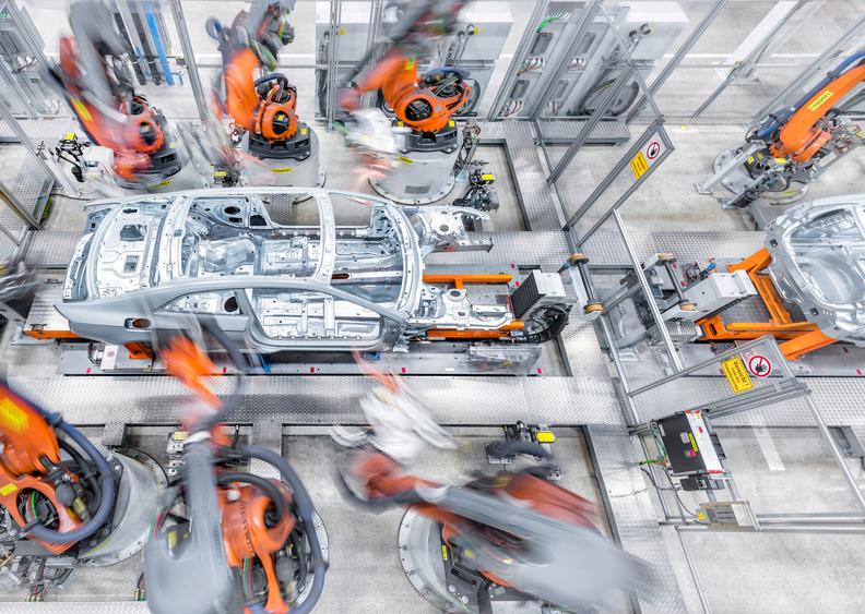 Audi production Neckersulm.jpg