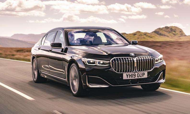 BMW 7 series 20 web.jpg