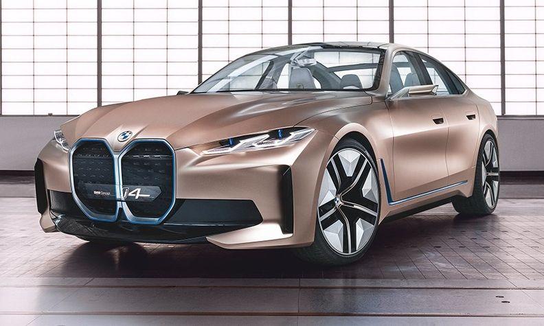 BMW Concept i4 900x540.jpg