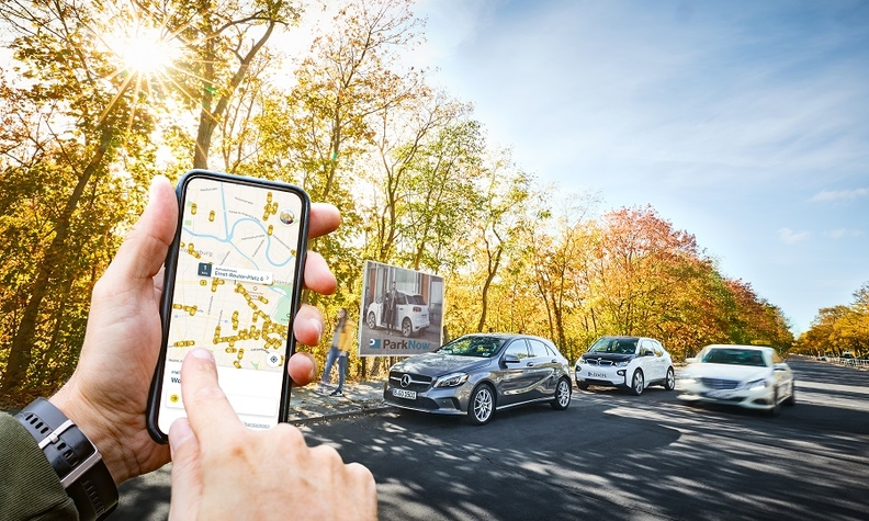 BMW Daimler mobility web.jpg
