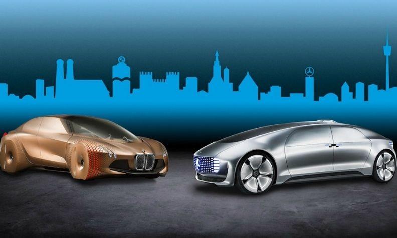 BMW Daimler web_0.jpg