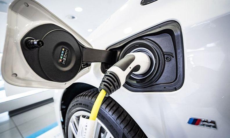 BMW EV on charger.jpg