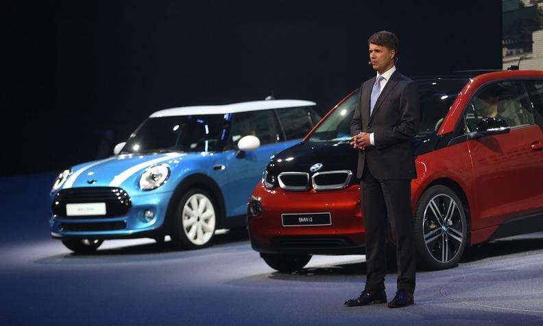 BMW Krueger i3 BB web.jpg