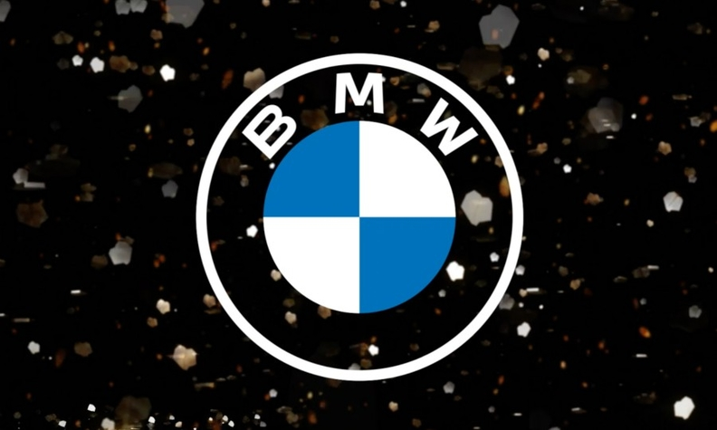 BMW NEW LOGO WEB.jpg
