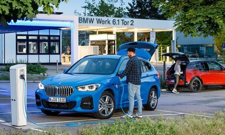 BMW X1 xDrive25e web.jpg