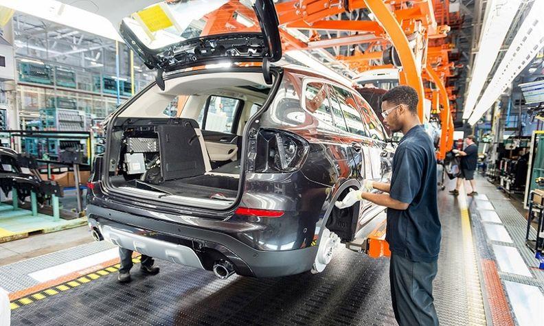 BMW X3 production Spartanburg.jpg