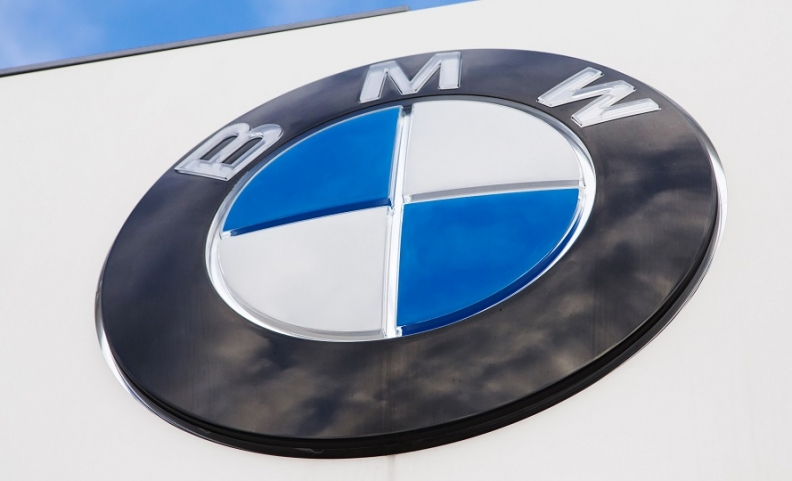 BMW badge bb  web.jpg