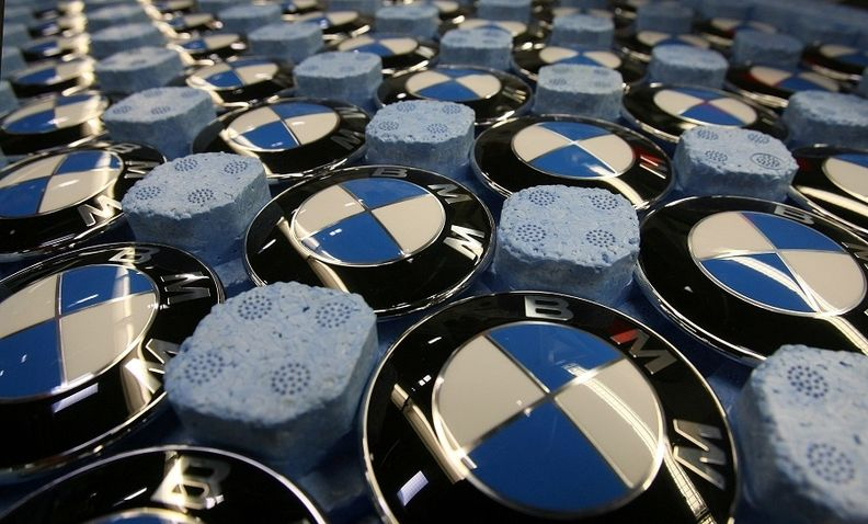 BMW badges rtrs web 2.jpg