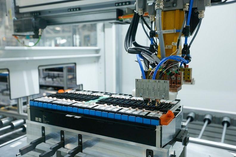 BMW battery module production.jpg