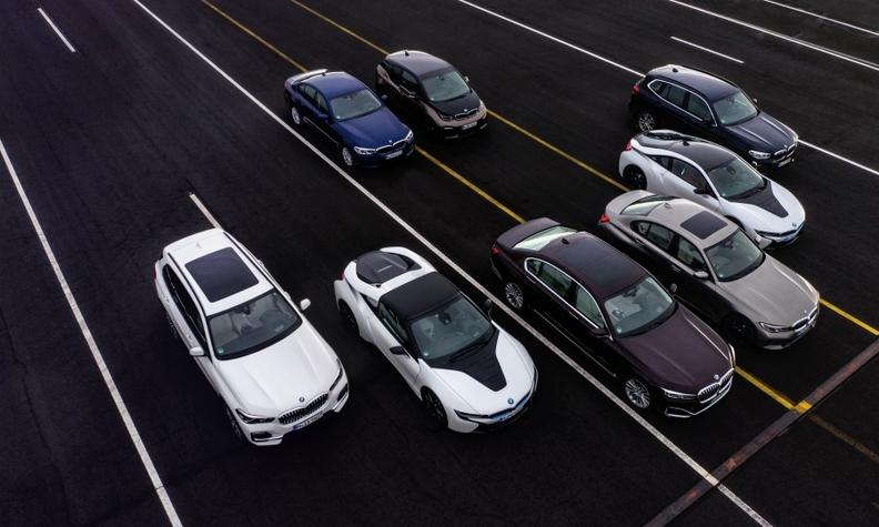 BMW electrified lineup web.jpg