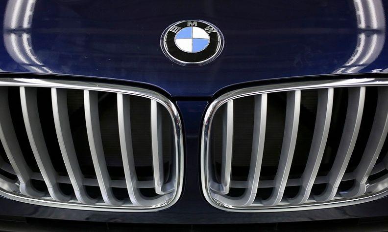 BMW grille web_0.jpg