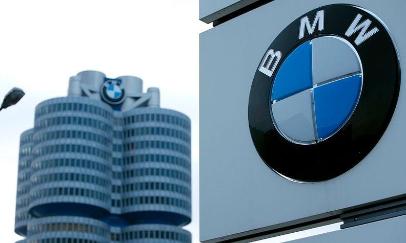 BMW hq Munich rtrs web_0.jpg