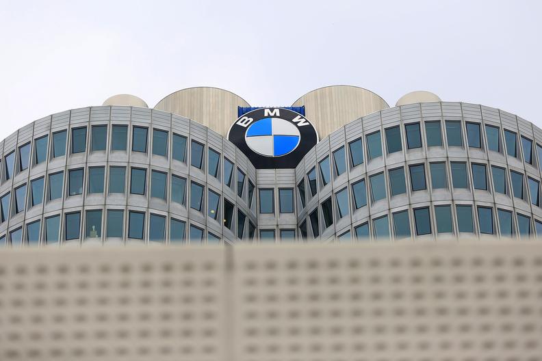 BMW hq bb2.jpg