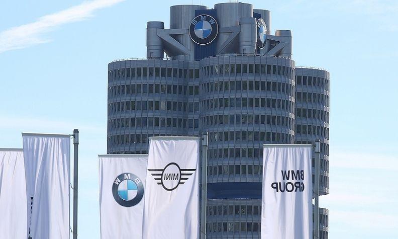 BMW hq web_1.jpg