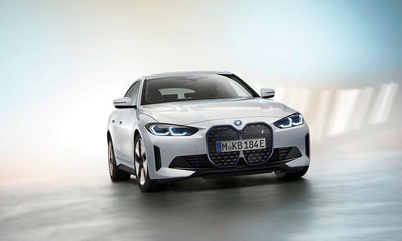 BMW i4 web_0.jpg