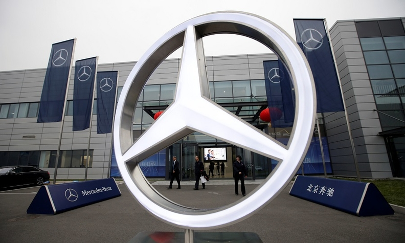 Beijing Benz Automotive rtrs web.jpg