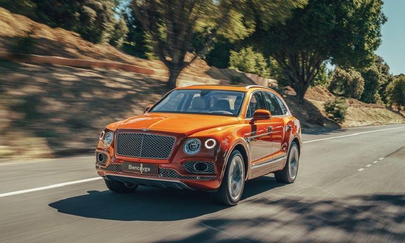 Bentley Bentayga Hybrid web.jpg