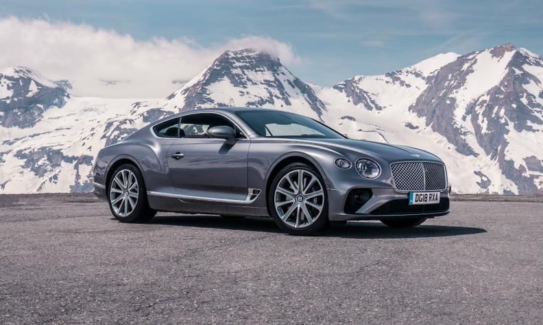Bentley Continental GT 19 web.jpg