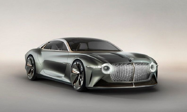 Bentley EXP100 GT web_1.jpg